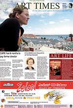 11. November 2009 Art Times