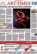 9. September 2009 Art Times