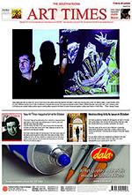 9. September 2010 Art Times