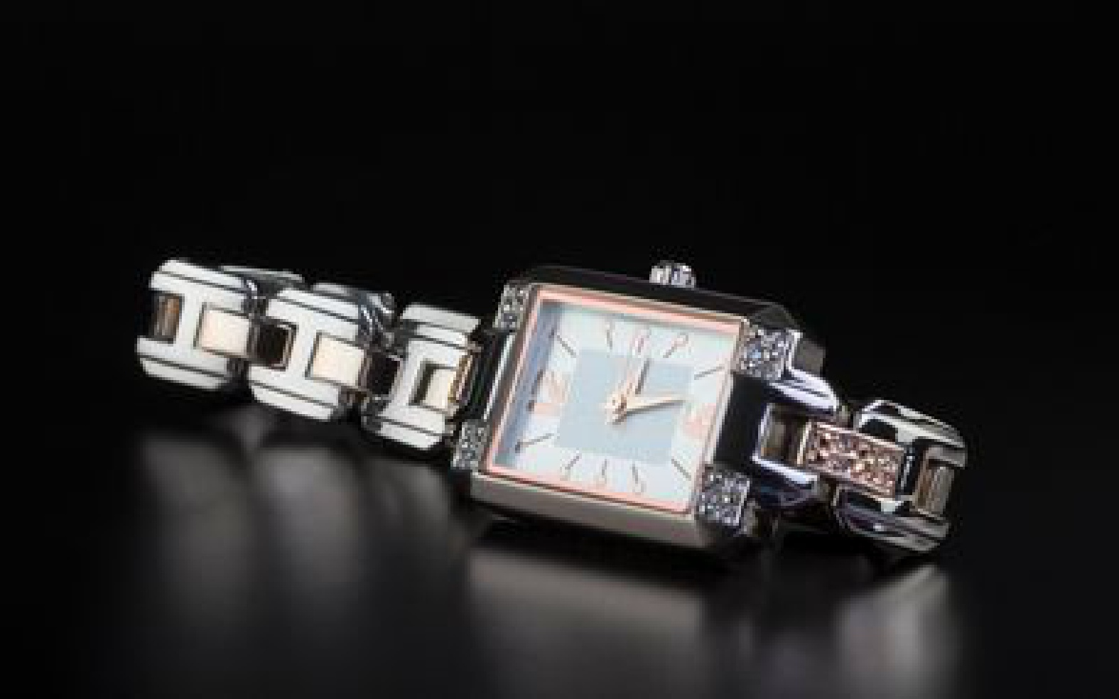 luxury watches draw africa s spenders to sa the south
