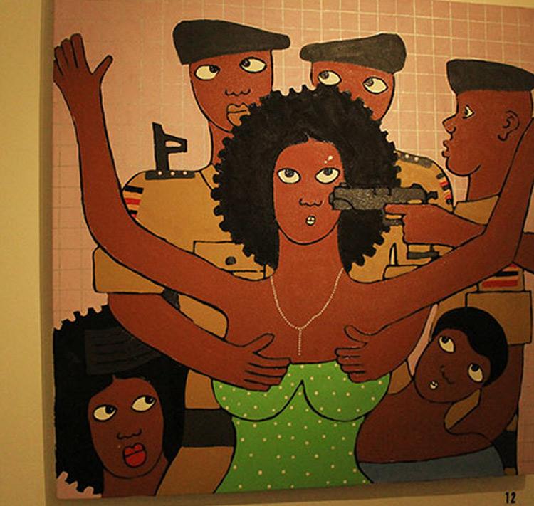 Sex Workers Art 100