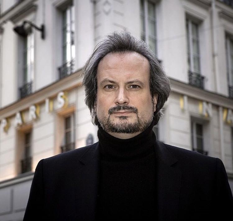 Modigliani Expert To Publish New Catalogue Raisonné