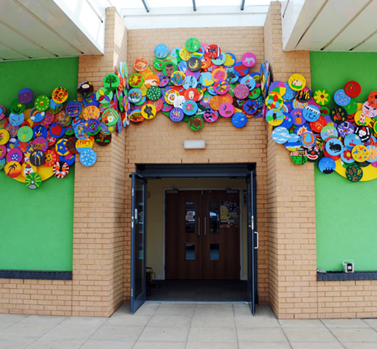 Northern Cape Schools Perfecting the Business of Art - The ...