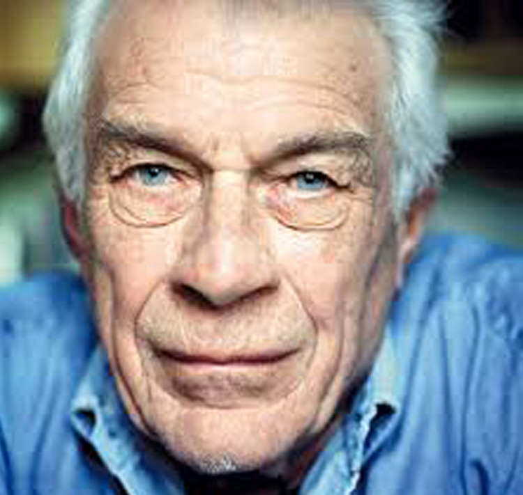 John berger ways of seeing