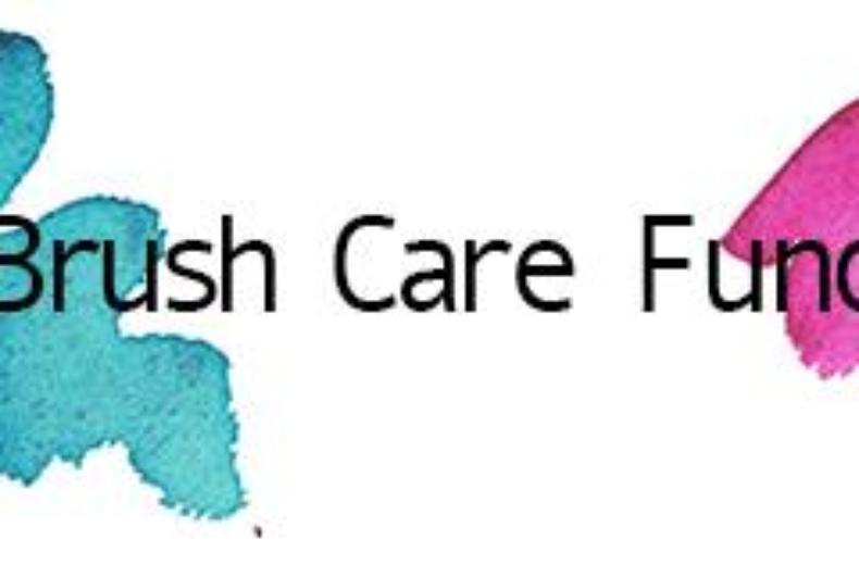 Brush Care Fund