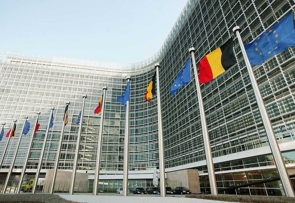 New EU Proposal Aims to Halt the Trafficking of Antiquities That Fund Terrorism