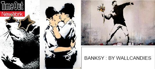 Banksy Tabb