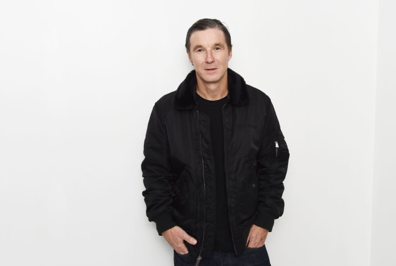 Is Nike the New Medici? Curator Neville Wakefield Says Brands Are Our 21st Century Patrons
