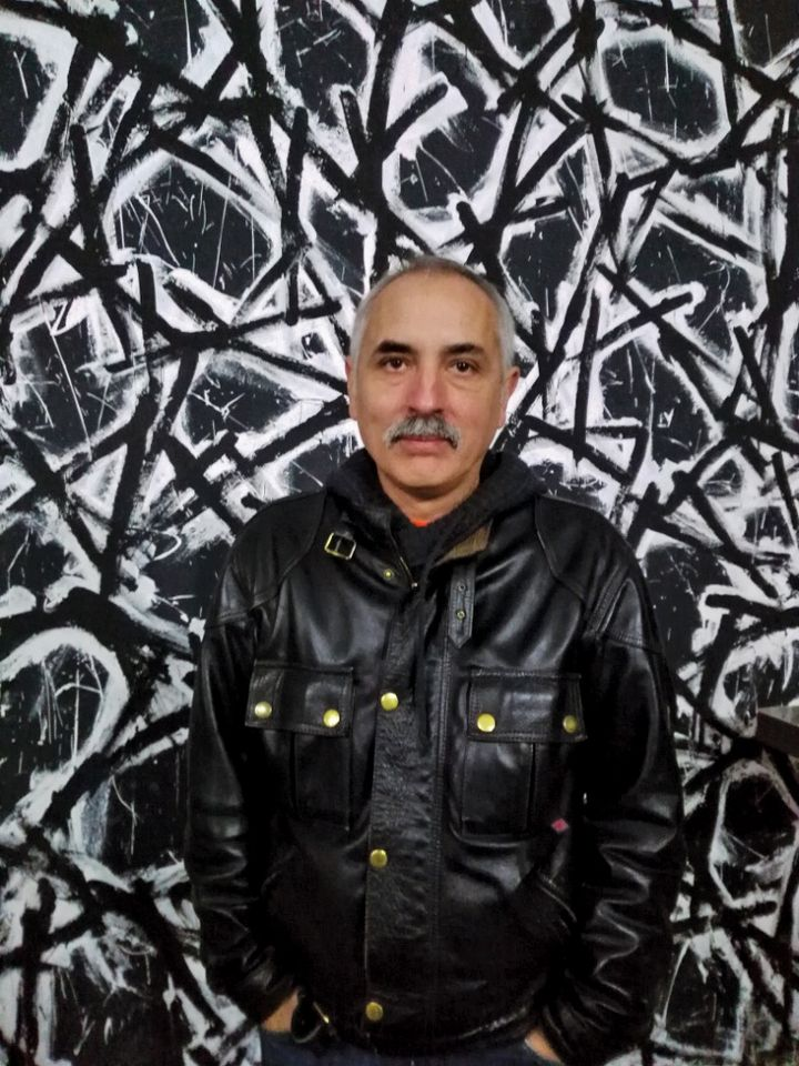 Director to turn Rome museum into art 'asylum'