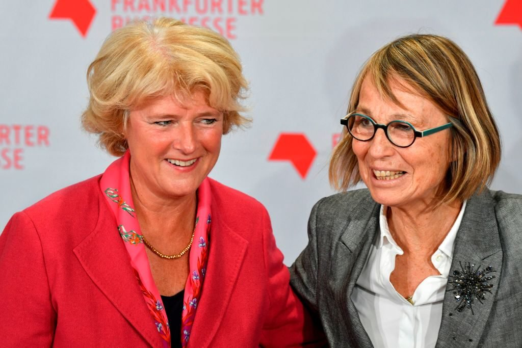 German Culture Minister Meets With France to Find Common Ground on Colonial Heritage and European Policy