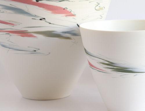Rust-en-Vrede Gallery/Corobrick National Ceramics Biennale