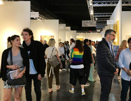 How Are Emerging Art Dealers Dealing With the Gallery Crisis? We Asked a Dozen of Them at NADA