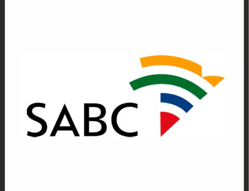 ….ARTFLIX FEATURE: SABC Art Profiles (9 videos)****