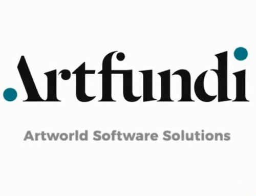 …..Artflix Promotion : ARTFUNDI Art Management Software