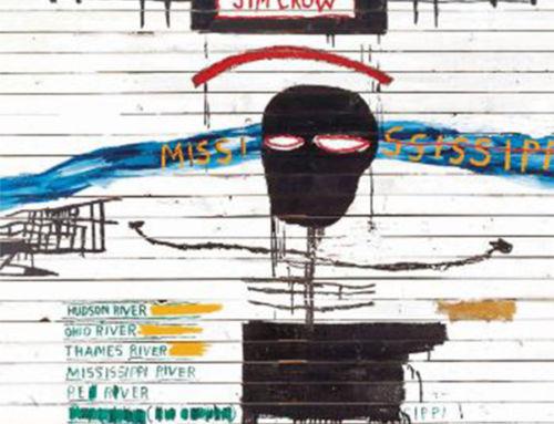Art Auction News: Aspire: Art as an Investment Asset