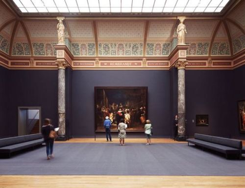 Dutch museums take initiative to repatriate colonial-era artefacts