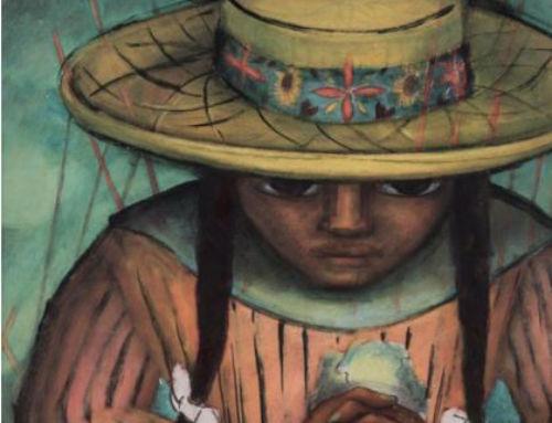 Art Auction News: Stephan Welz Feature