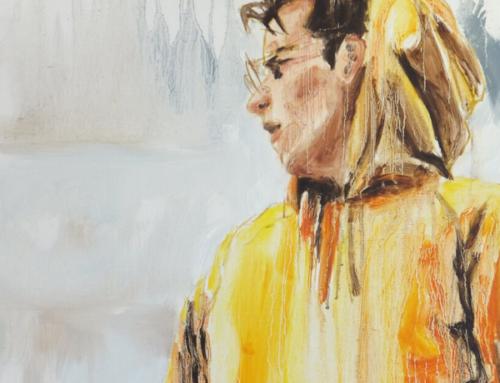 Colour My Seasons by Janna Prinsloo at Rust-en-Vrede Gallery