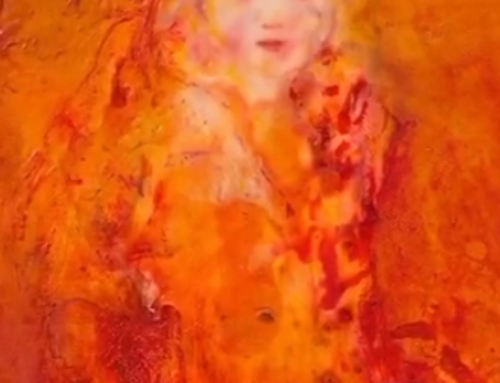 ….Aspire Art Auctions: Penny Siopis is our #WCW