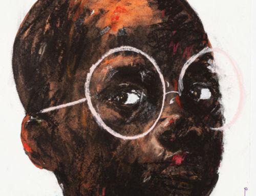 M.O.L 19 Ashraf Jamal | Human Grace