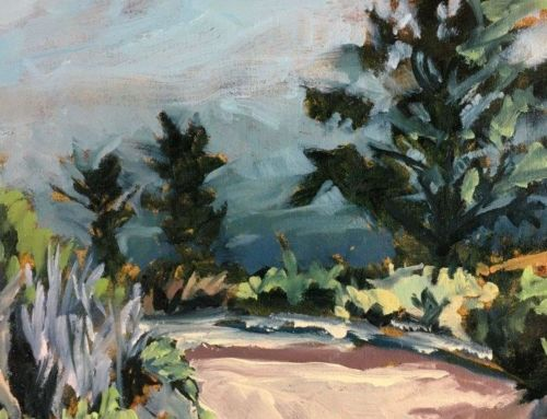 AT FEATURE: art UNLOCKED – RIEBEEK VALLEY